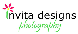 Invita Designs - Miami Photographer